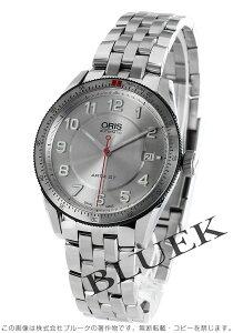 オリス ORIS 腕時計 アーティックス GT メンズ 733 7671 4461M