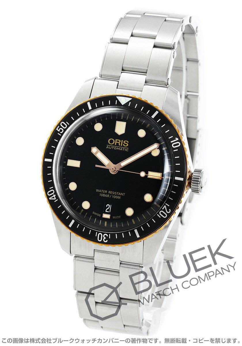 腕時計, メンズ腕時計  65 733 7707 4354M