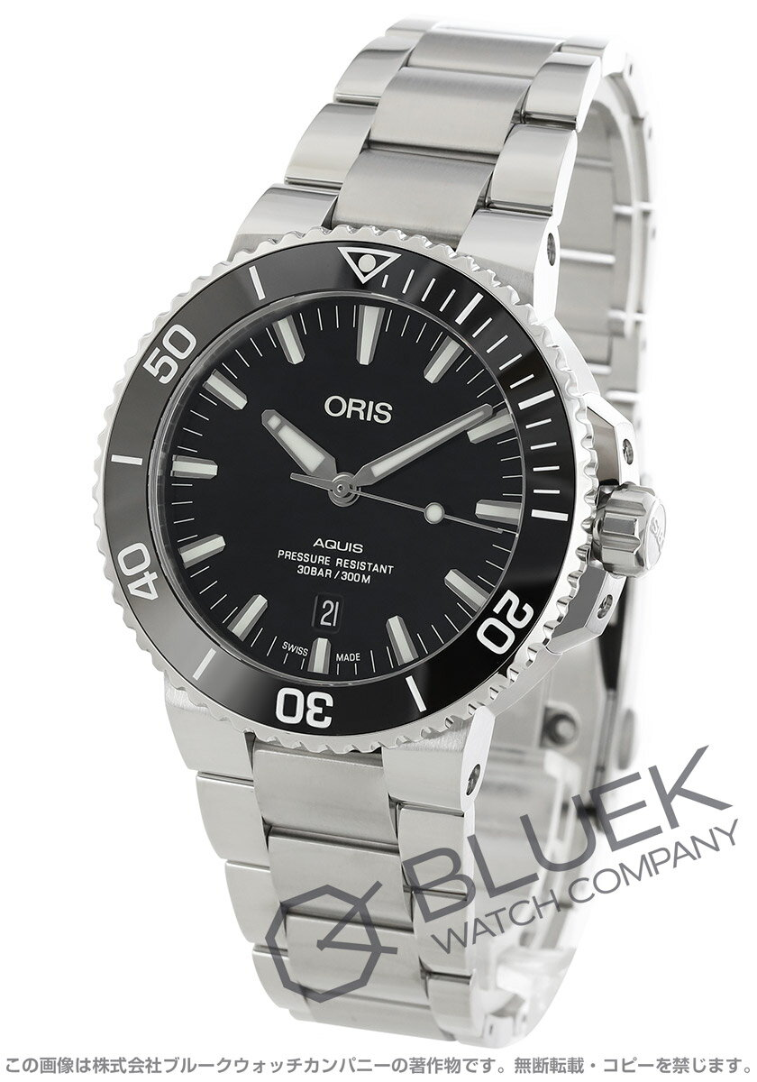 腕時計, メンズ腕時計  300m 733 7730 4134M
