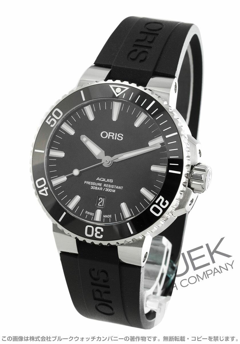 腕時計, メンズ腕時計  300m ORIS 733 7730 7153R