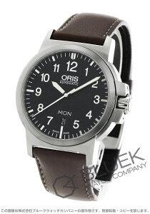 オリス ORIS 腕時計 BC3 アドバンスド メンズ 735 7641 4164F
