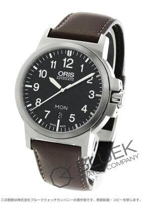 オリス BC3 アドバンスド 腕時計 メンズ ORIS 735 7641 4164F