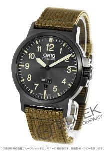 オリス ORIS 腕時計 BC3 アドバンスド メンズ 735 7641 4263F
