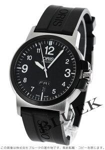オリス ORIS 腕時計 BC3 アドバンスド メンズ 735 7641 4364R