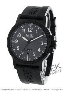 オリス ORIS 腕時計 BC3 アドバンスド メンズ 735 7641 4733R