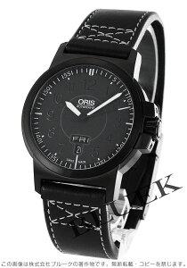 オリス ORIS 腕時計 BC3 アドバンスド メンズ 735 7641 4764D