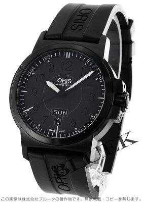 オリス ORIS 腕時計 BC3 アドバンスド メンズ 735 7641 4764R