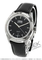 【オリス】【735-7662-4174D】【ORIS ARTIX】【腕時計】【新品】Xmasセール★オリス アーティッ...