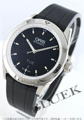 オリス ORIS 腕時計 アーティックス メンズ 735 7662 4174R