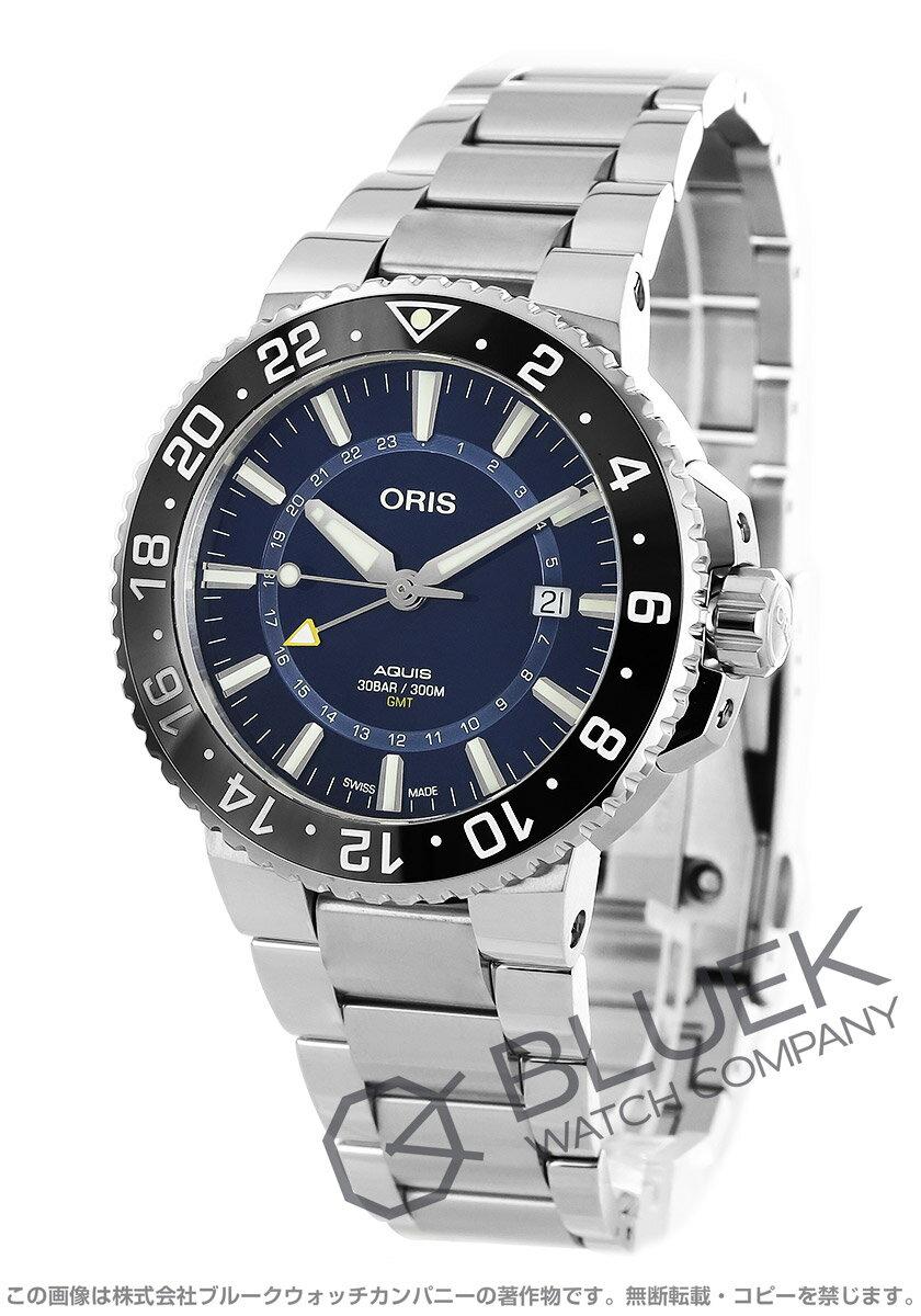 腕時計, メンズ腕時計  GMT 300m 798 7754 4135