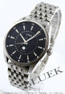 オリス ORIS 腕時計 アーティックス メンズ 915 7643 4054