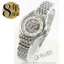 【X'masSALE】オリス アートリエ ダイヤ 腕時計 レディース ORIS 560 7687 4019M_8