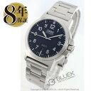 オリス ORIS 腕時計 BC3 メンズ 735 7641 4164M...