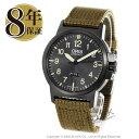 オリス BC3 アドバンスド 腕時計 メンズ ORIS 73...
