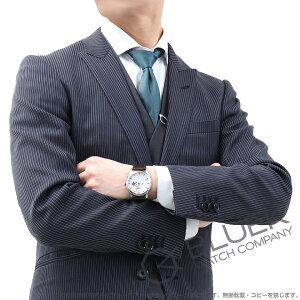 オリス アートリエ 腕時計 メンズ ORIS 690 7690 4081D