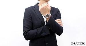 オリス アーティックス GT 腕時計 メンズ ORIS 733 7671 4152M