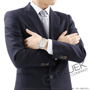 オリス クラシック デイト 腕時計 メンズ ORIS 733 7719 4071M