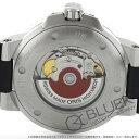 オリス アクイス デイト 300m防水 腕時計 メンズ ORIS 733 7730 4159R_8