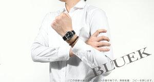 オリス ビッグクラウン サテンレザー 腕時計 メンズ ORIS 751 7697 4164D