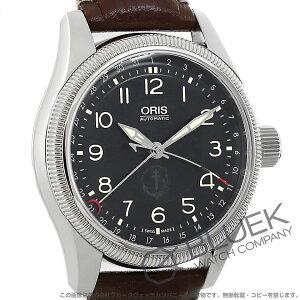 オリス PA シャルル・ド・ゴール リミテッドエディション 世界限定1890本 腕時計 メンズ ORIS 754 7679 4084D