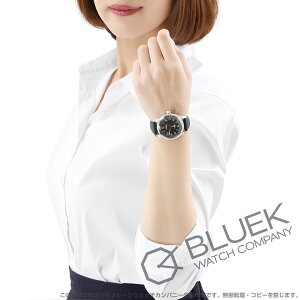 オリス ビッグクラウン ポインターデイト 腕時計 レディース ORIS 754 7749 4064F