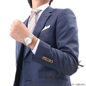 オリス アートリエ コンプリケーション ムーンフェイズ 腕時計 メンズ ORIS 781 7703 4351M