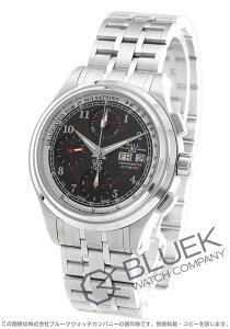 ボールウォッチ BALL WATCH 腕時計 トレインマスター パルスメーター メンズ CM1010D-SCJ-BK