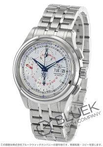 ボールウォッチ BALL WATCH 腕時計 トレインマスター パルスメーター メンズ CM1010D-SCJ-WH
