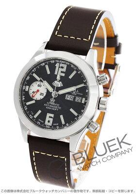 ボールウォッチ BALL WATCH 腕時計 エンジニアマスターII テレメーター メンズ CM1020C-LJ-BK