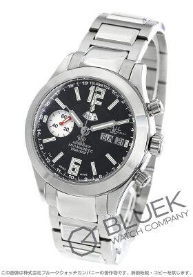 ボールウォッチ BALL WATCH 腕時計 エンジニアマスターII テレメーター メンズ CM1020C-SJ-BK