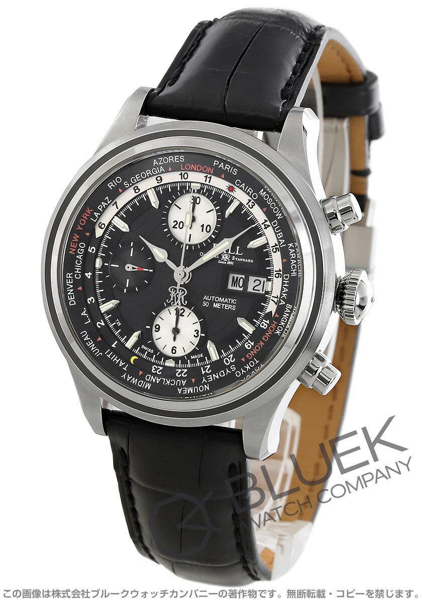 腕時計, メンズ腕時計  BALL WATCH CM2052D-LFJ-BK