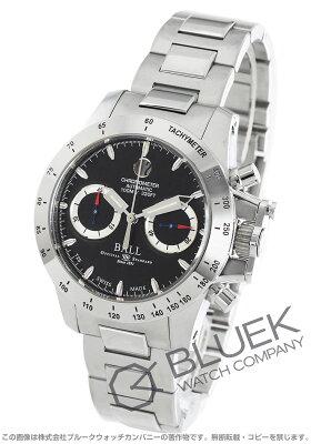 ボールウォッチ BALL WATCH 腕時計 エンジニア ハイドロカーボン マグネイト メンズ CM2098C-SCJ-BK