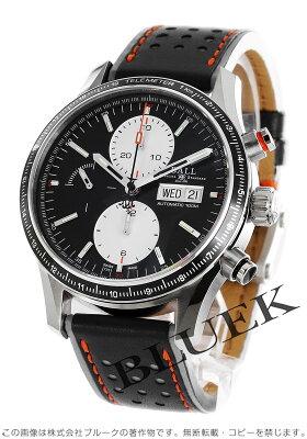 ボールウォッチ BALL WATCH 腕時計 ストークマン ストームチェイサー プロ メンズ CM3090C-L1J-BK