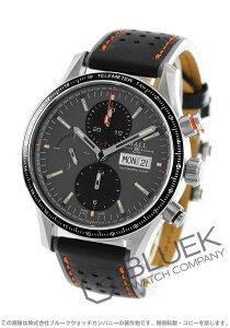 ボールウォッチ BALL WATCH 腕時計 ストークマン ストームチェイサー プロ メンズ CM3090C-L1J-GY