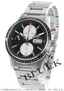 ボールウォッチ BALL WATCH 腕時計 ストークマン ストームチェイサー プロ メンズ CM3090C-S1J-BK