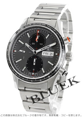 ボールウォッチ BALL WATCH 腕時計 ストークマン ストームチェイサー プロ メンズ CM3090C-S1J-GY