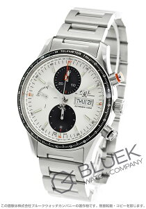 ボールウォッチ BALL WATCH 腕時計 ストークマン ストームチェイサー プロ メンズ CM3090C-S1J-WH