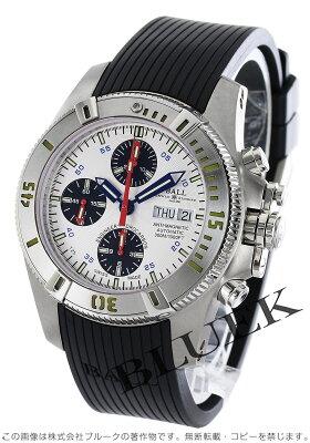 ボールウォッチ エンジニア ハイドロカーボン クロノグラフ 300m防水 腕時計 メンズ BALL WATCH DC1016A-PJ-WH