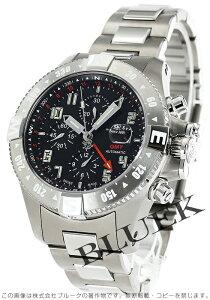 ボールウォッチ BALL WATCH 腕時計 エンジニア ハイドロカーボン スペースマスター メンズ DC3036C-SAJ-BK