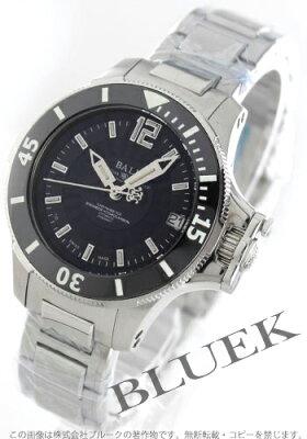 ボールウォッチ BALL WATCH 腕時計 エンジニア ハイドロカーボン レディース DL2016B-SCAJ-BK