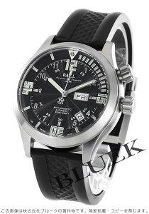 ボールウォッチ BALL WATCH 腕時計 エンジニアマスターII 300m防水 メンズ DM1020A-PAJ-BKWH