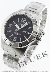 ボールウォッチ BALL WATCH 腕時計 エンジニア ハイドロカーボン 333m防水 メンズ DM2036A-SCAJ-BK