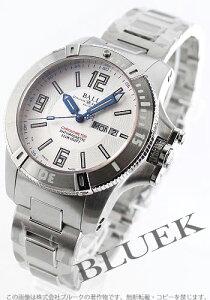 ボールウォッチ BALL WATCH 腕時計 エンジニア ハイドロカーボン 333m防水 メンズ DM2036A-SCAJ-WH