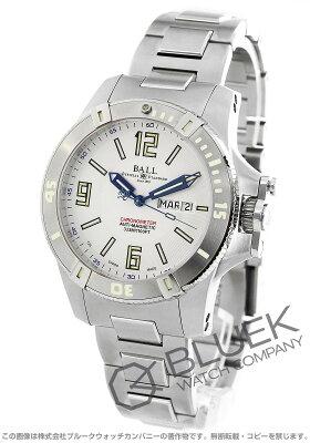 ボールウォッチ BALL WATCH 腕時計 エンジニア ハイドロカーボン スペースマスター 333m防水 メンズ DM2036A-SCA-WH