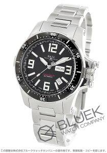 ボールウォッチ BALL WATCH 腕時計 エンジニア ハイドロカーボン エアボーン メンズ DM2076C-S1CAJ-BK