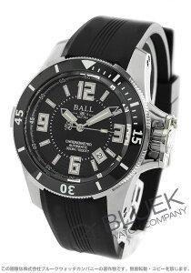 ボールウォッチ BALL WATCH 腕時計 エンジニア ハイドロカーボン セラミックXV 300m防水 メンズ DM2136A-PCJ-BK