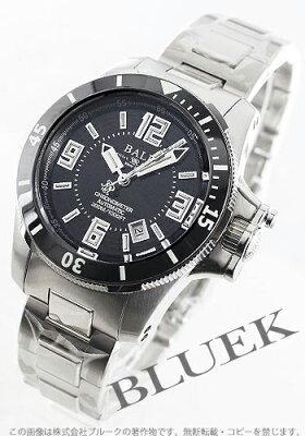ボールウォッチ BALL WATCH 腕時計 エンジニア ハイドロカーボン 300m防水 メンズ DM2136A-SCJ-BK