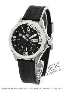 ボールウォッチ BALL WATCH 腕時計 エンジニアマスターII ダイバーIII 300m防水 メンズ DM3020A-PAJ-BK