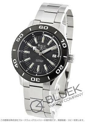 ボールウォッチ BALL WATCH 腕時計 ストークマン NECC 300m防水 メンズ DM3090A-SJ-BE