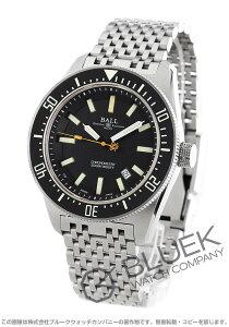 ボールウォッチ BALL WATCH 腕時計 エンジニアマスターII スキンダイバーII 500m防水 替えベルト付き メンズ DM3108A-SCJ-BK
